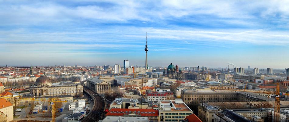 berliner-fernsehturm-reservierung