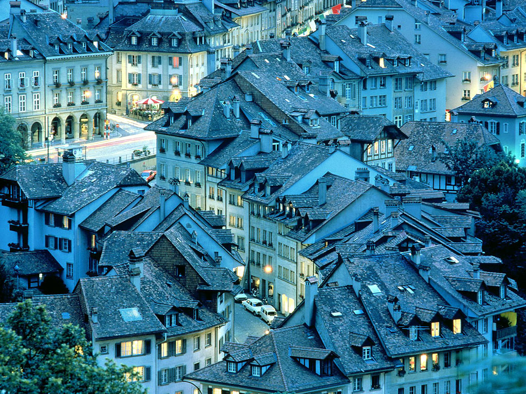 bern-252C_switzerland