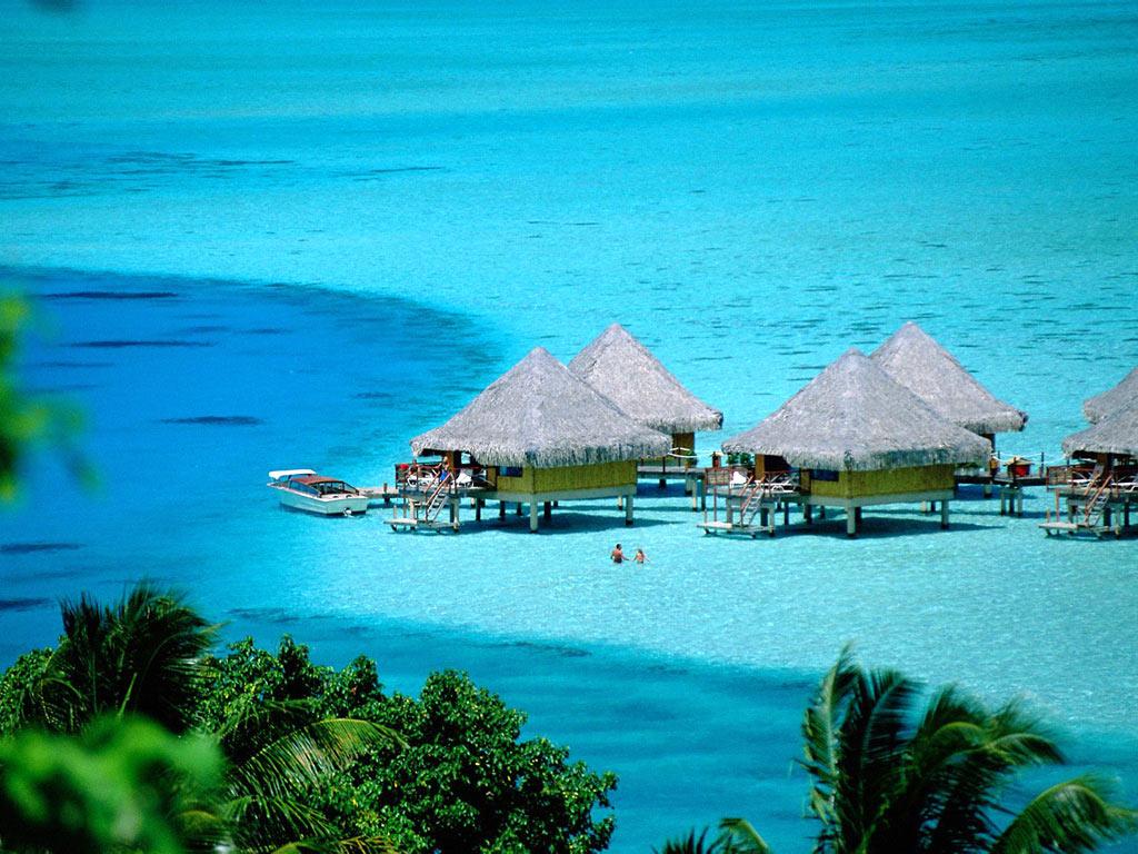 bora-bora_island-252C_tahiti-252C_french_polynesia