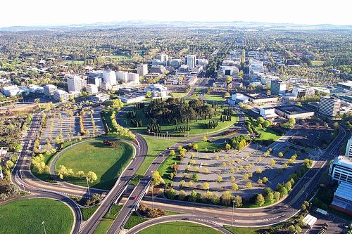 canberra-overview_139_1
