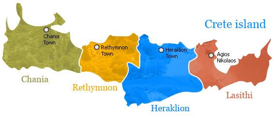 crete-map