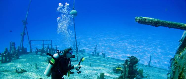 diving-cayman-islands-1544