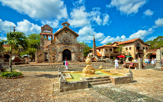 dominican-republic-la-romana-altos-de-chavon