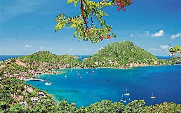 french-caribbean_2721024b
