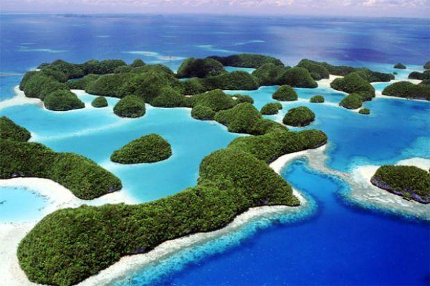 galapagos-islands-bE