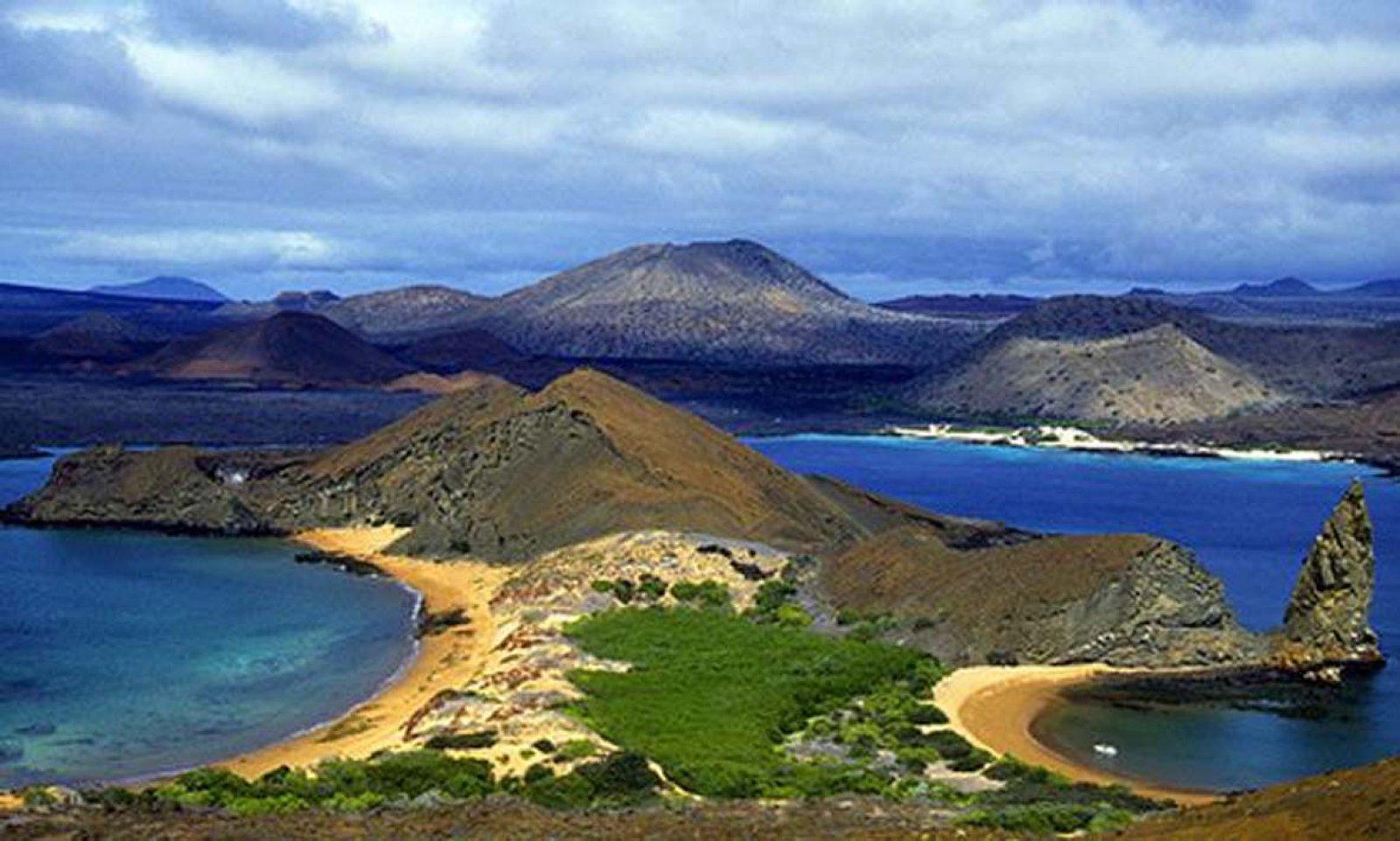 galapagos-islands1