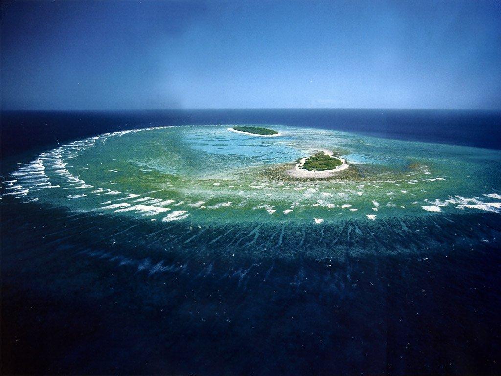 great_barrier_reef1