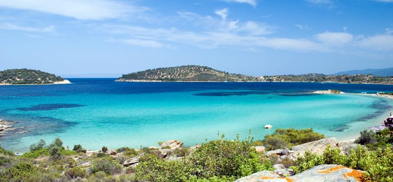 greece-chalkidiki-hotels