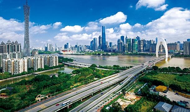 guangzhou-city-4