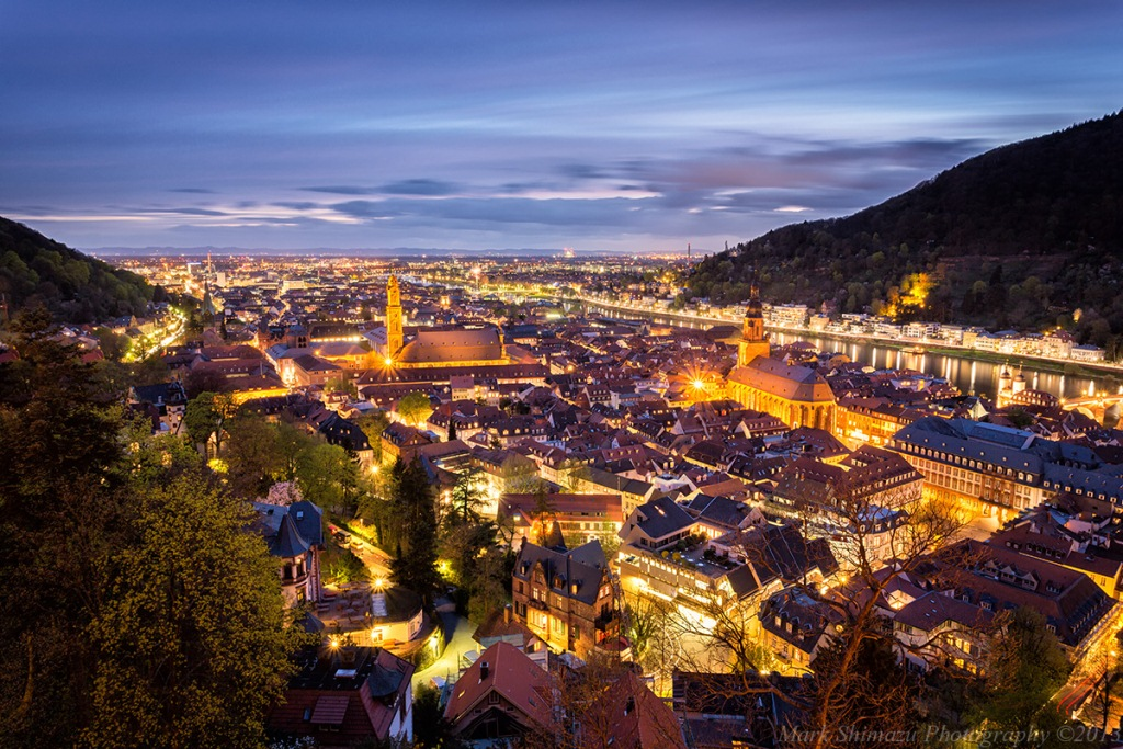 heidelberg_germany_cityscape_night