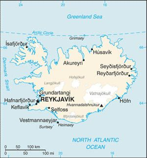 iceland_map_2009worldfactbook_300_1