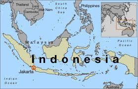 jakarta-map