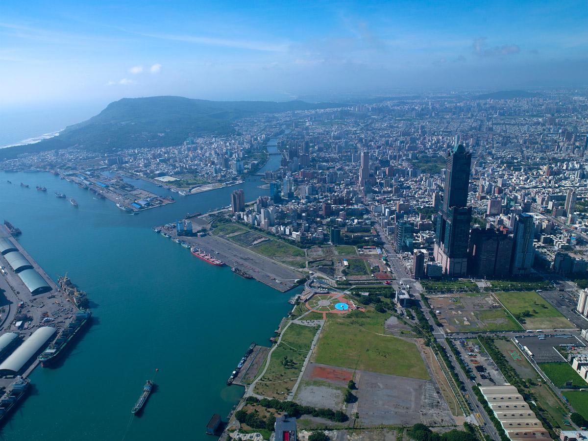 kaohsiung_port_terminal_01