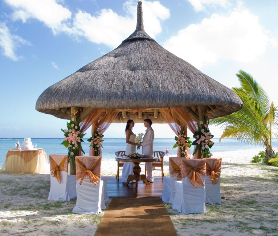 mauritius_wedding_dinarobin_011