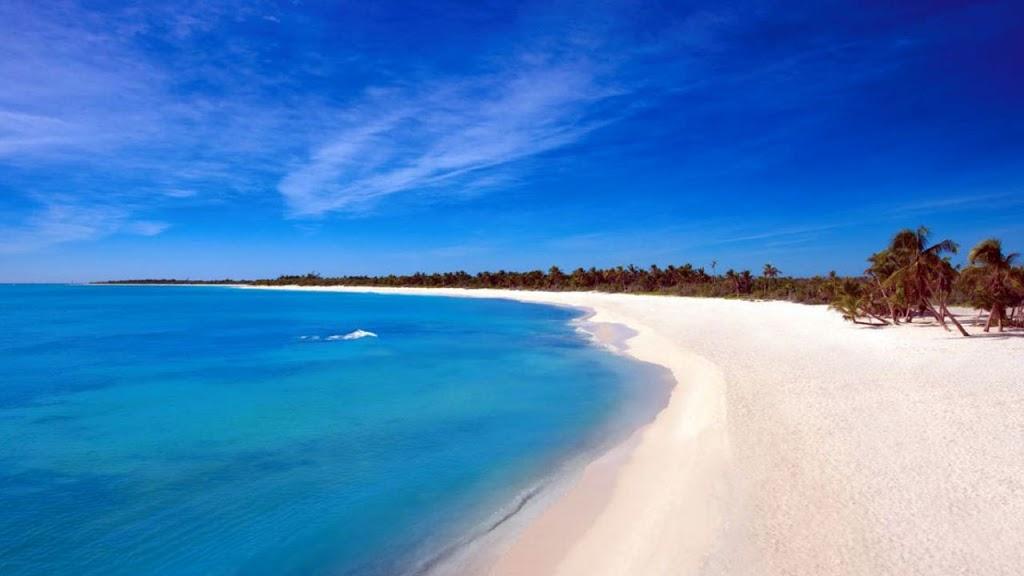 mexico_cozumel_beach