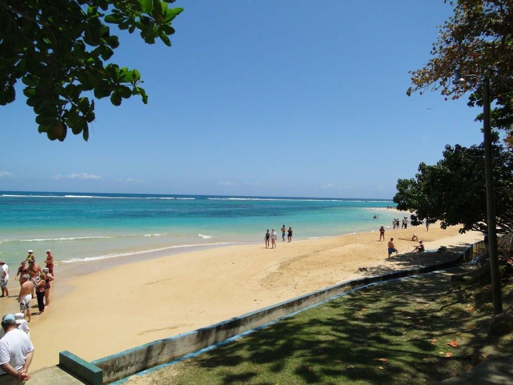 ocho-rios-jamaica1