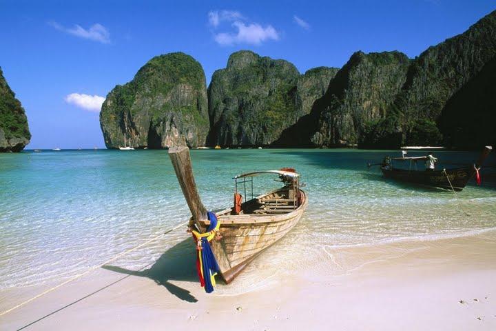phi-phi-island-krabi