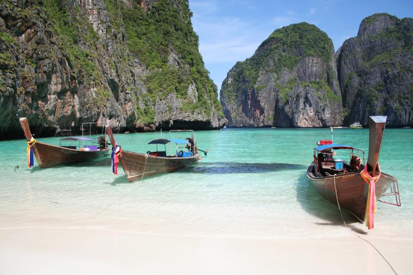 phuket-guide-2