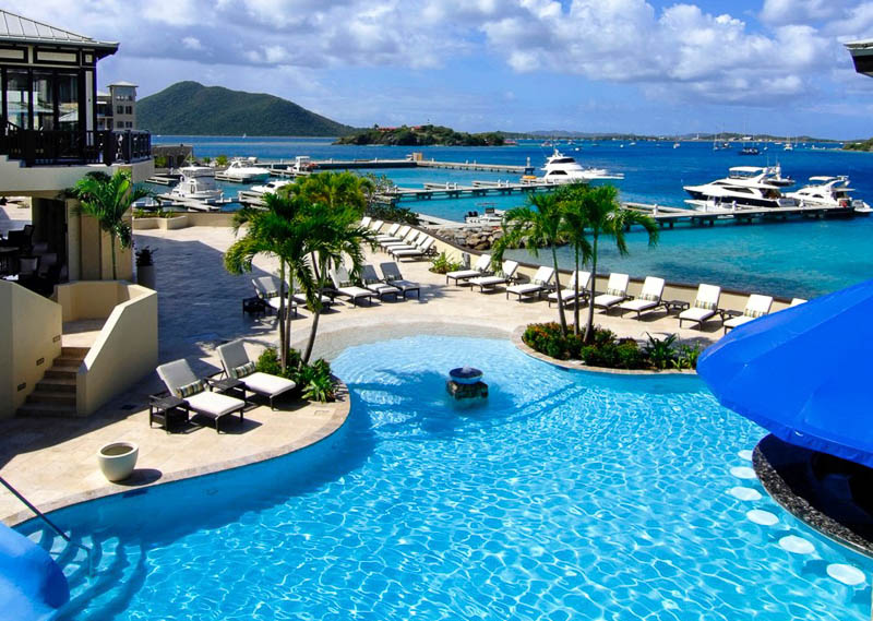 scrub-island-scrub-island-british-virgin-islands