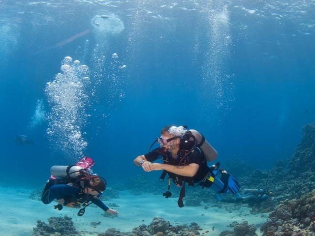 scuba-diving-koh-tao