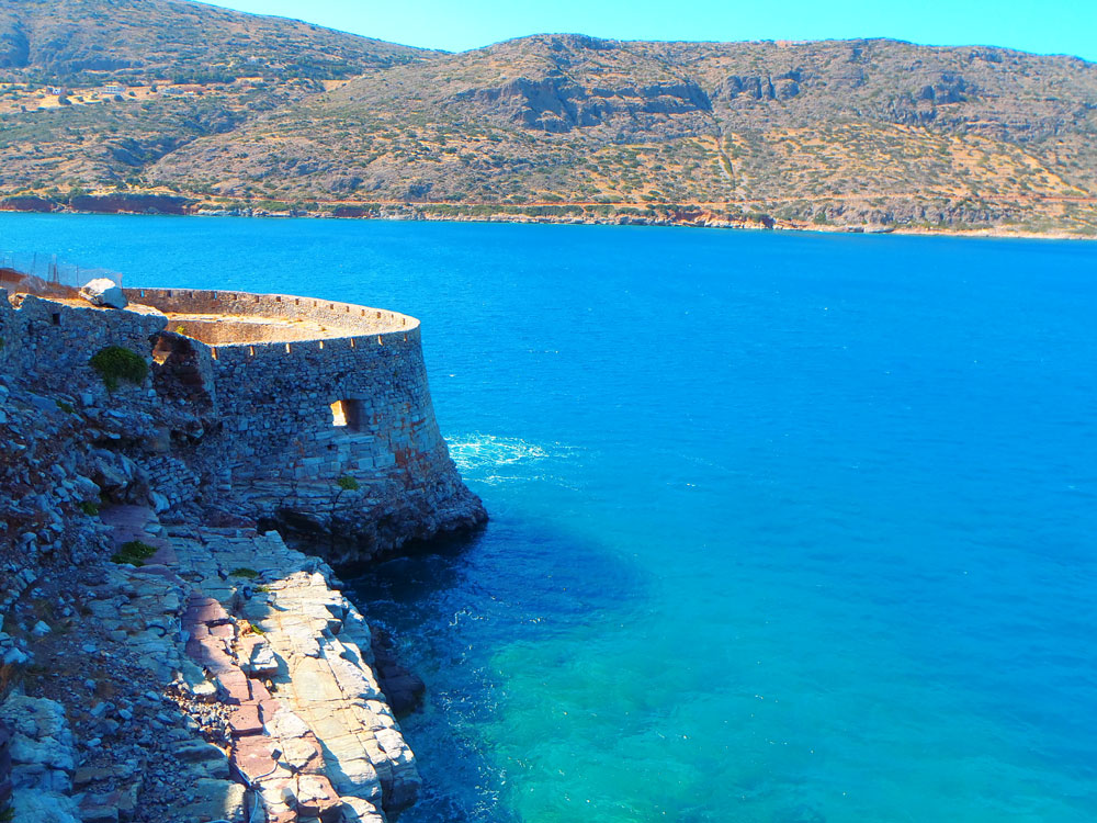 walking-week-on-Crete-Greece-4564564564