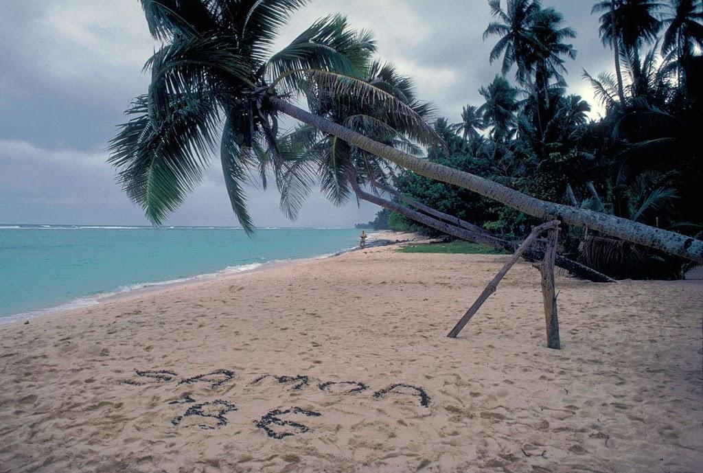 western-samoa-beach