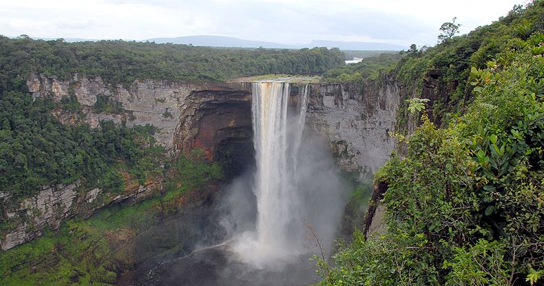 790px-Kaieteur_Falls_Guyana_(2)_2007