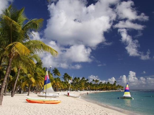 Guadeloupe-Island-Caribbean