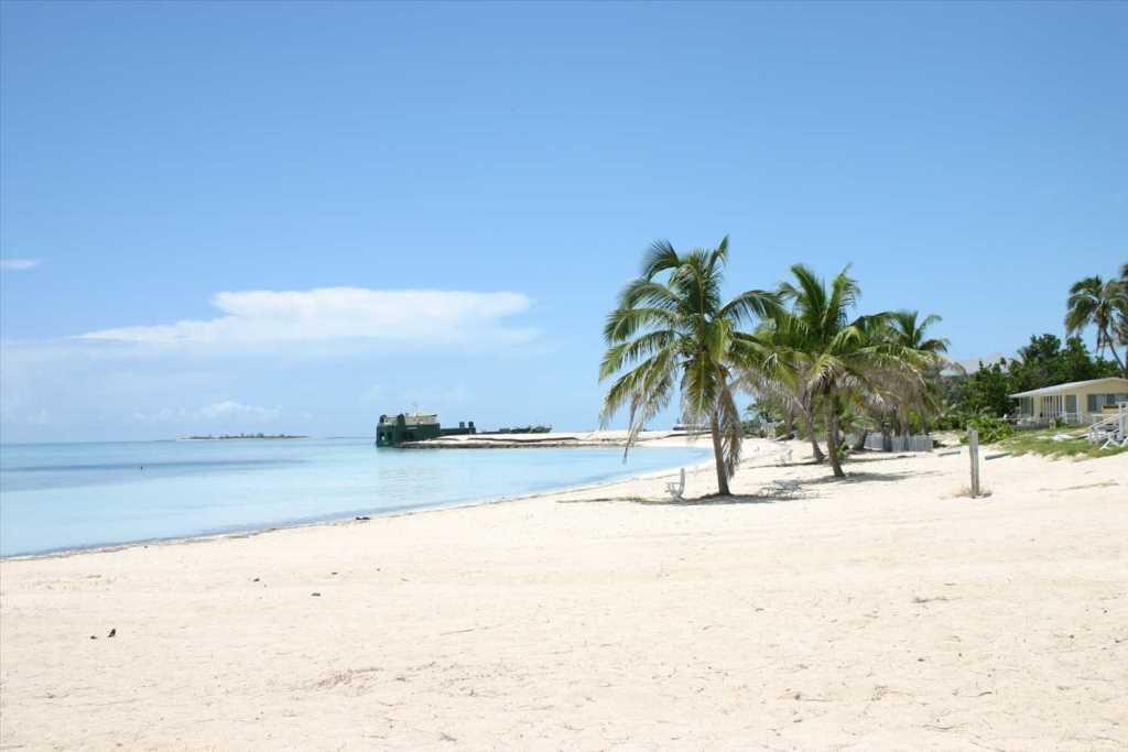 HD-Image-Guyana-Beaches-20