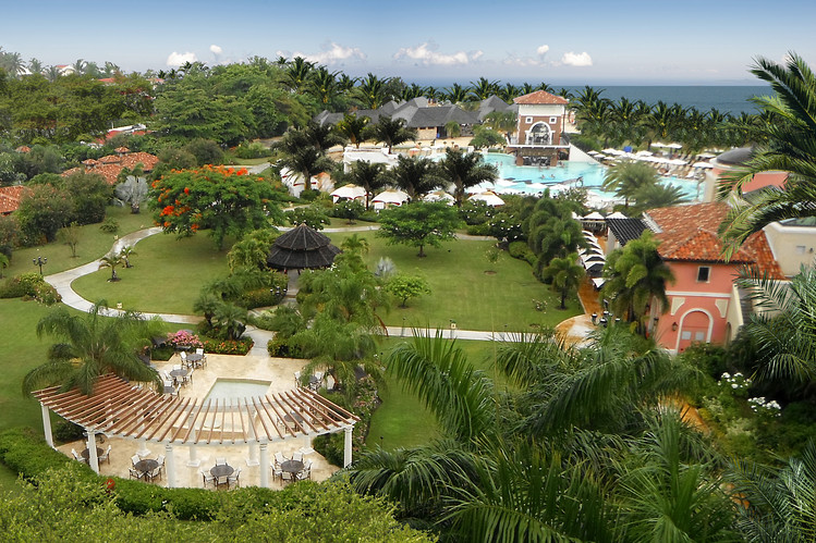 Haiti Island