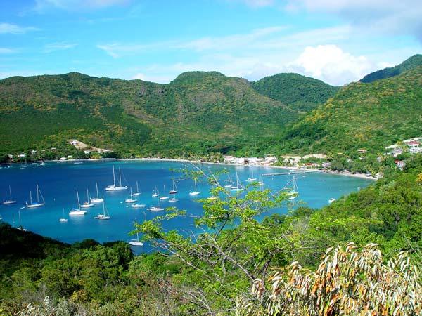 Martinique-Marine-for-Yatch52