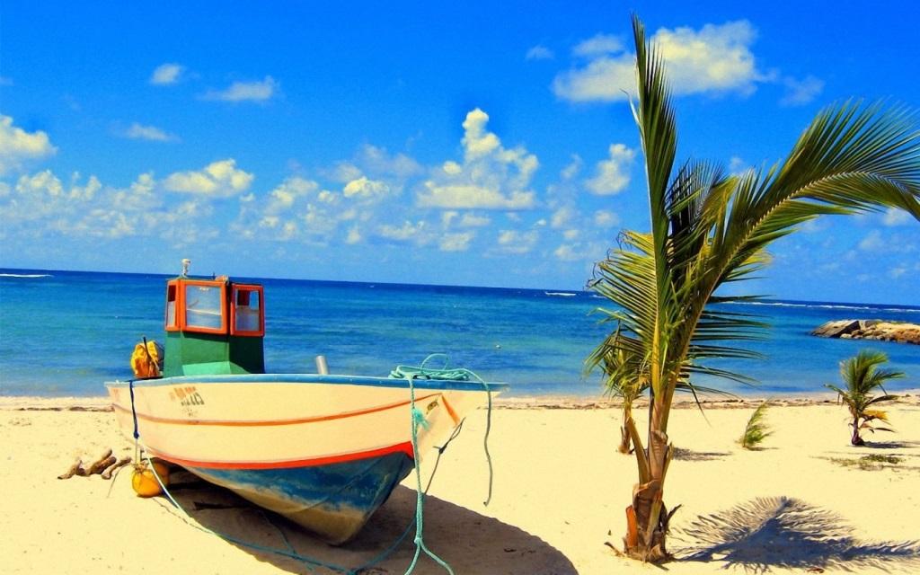 beach-of-guadeloupe