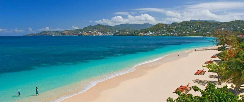 home-grand-ans-beach-grenada