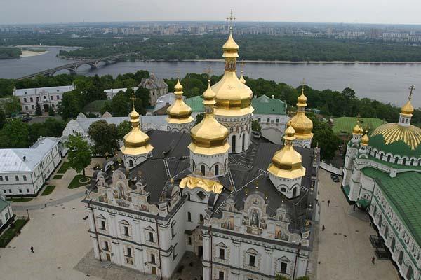 Ukraine_Aerial-view_2365