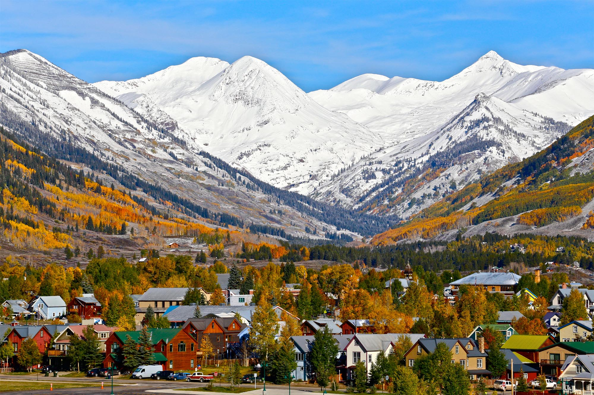 Crested Butte_ParadiseDivide
