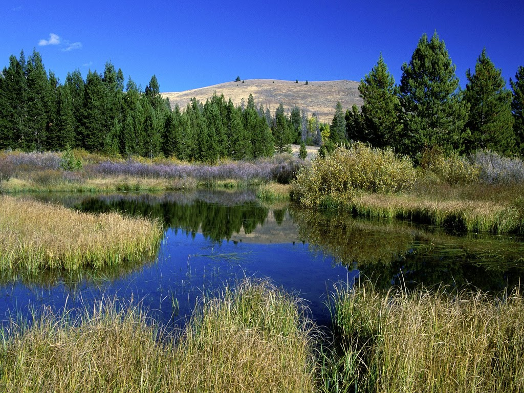 Sun_Valley_Idaho