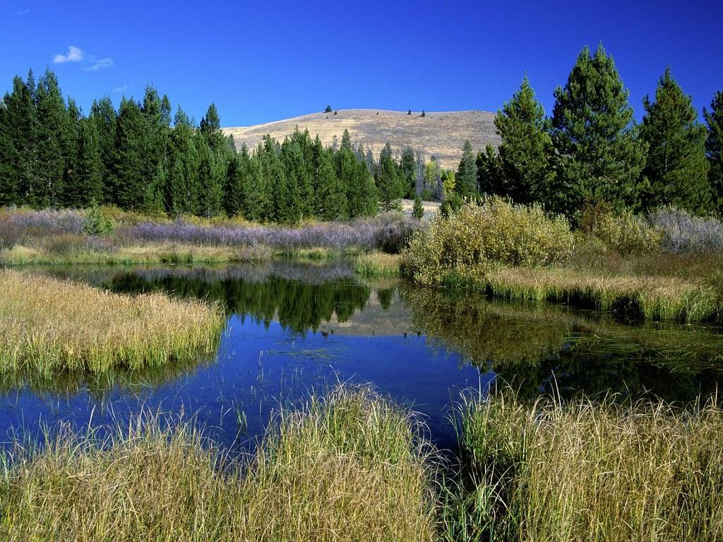 Sun_Valley_Idaho