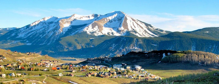 colorado-crested-butte-b1