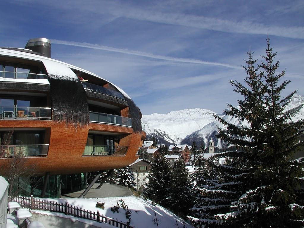 Foster_St_Moritz