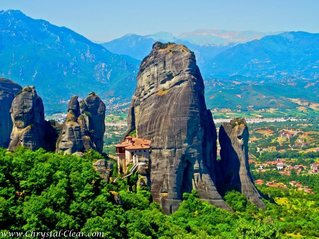 Greece-Meteora-2