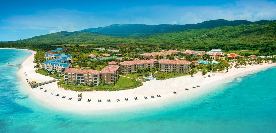 Jamaica-resort-swh