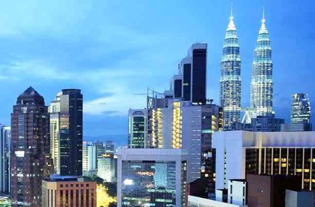Malaysia_city_of_kuala_lumpur