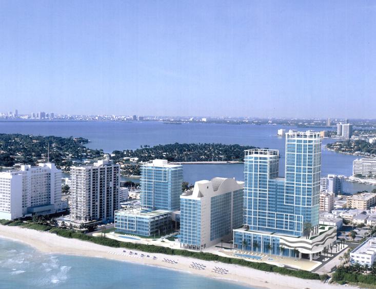 Miami-Beach-V_1