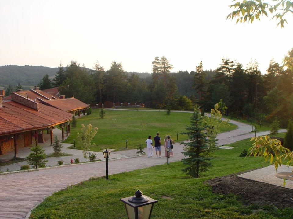 berovo-lake2