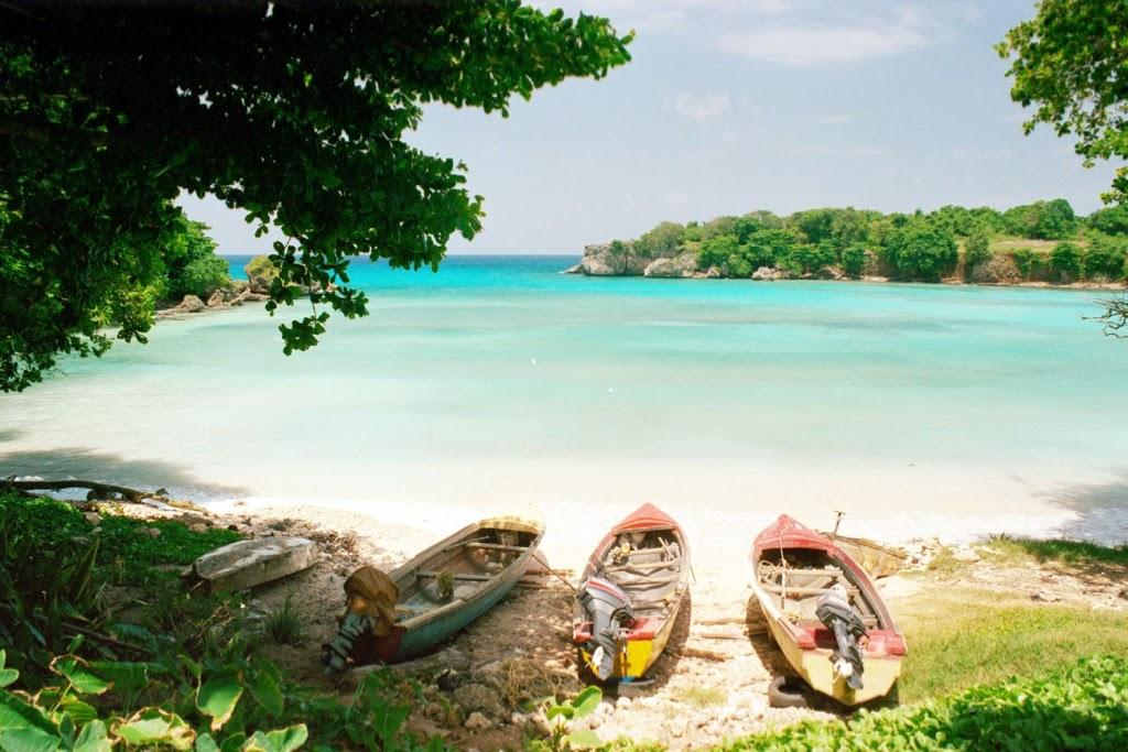 jamaica-travel-destinations