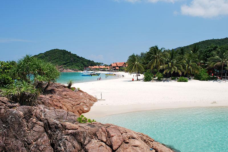 malaysia-Redang_pasir-padang-Beach
