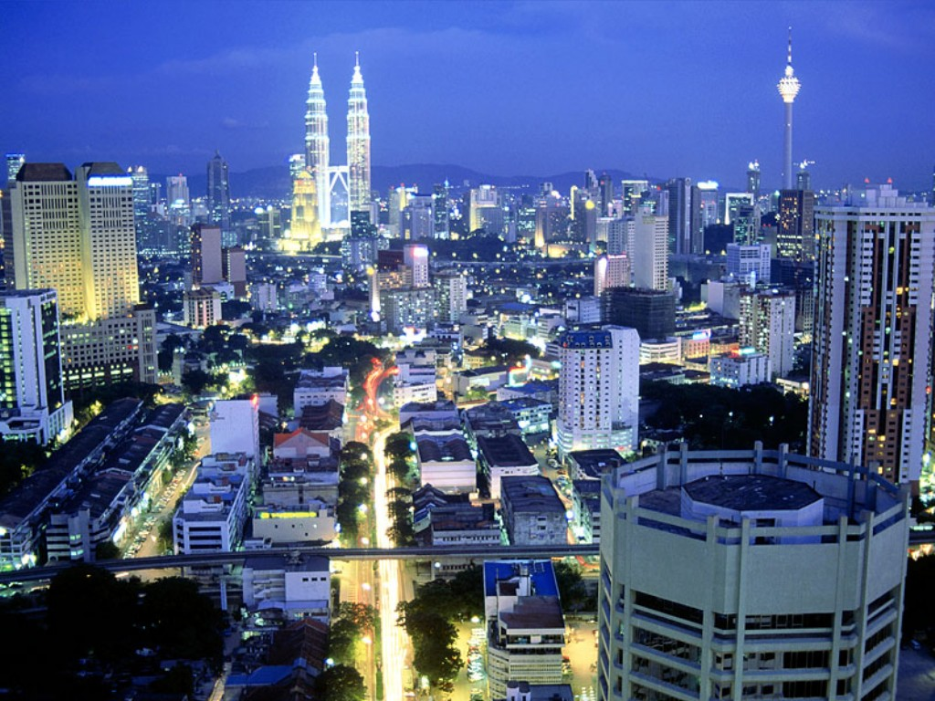 skyline_of_kuala_lumpur-252C_malaysia