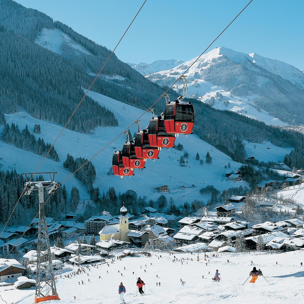 vienna-ski-overview