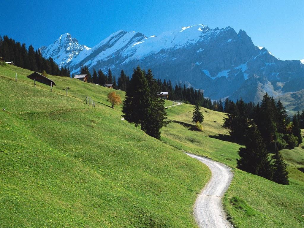Bernese-Oberland-Switzerland1