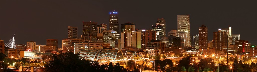 Denver_Skyline_Midnight